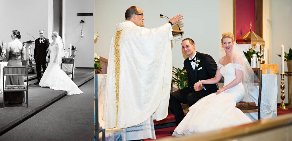 15-Sara-Stadtmiller-SRS-Photography-NJ-Wedding-Monmouth-County-Wedding-Photographer-Saint-Helena-Church