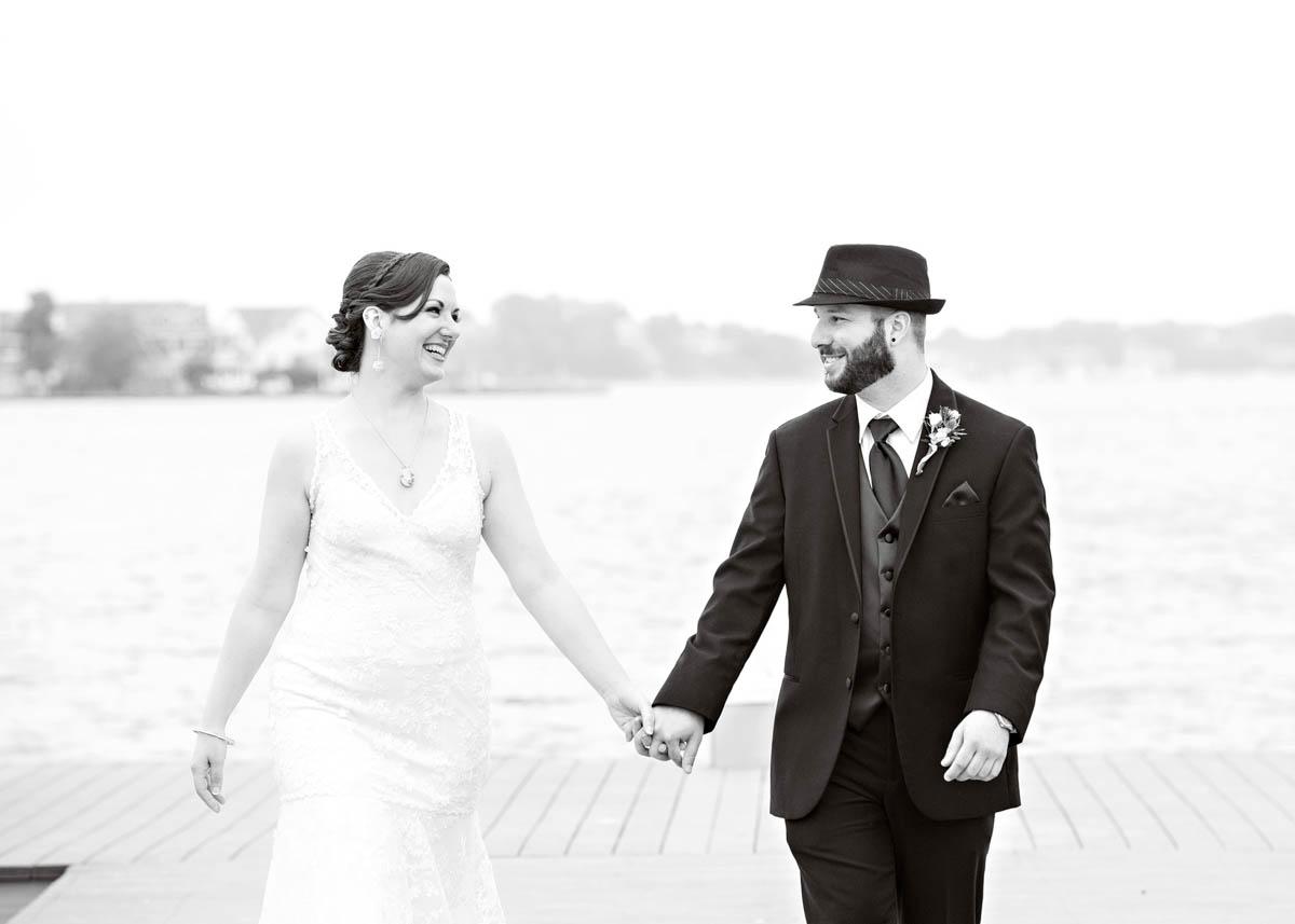 15-Sara-Stadtmiller_SRS-Photography-Monmouth-County-Wedding-Photographer-Asbury-Park-Wedding-Photographer