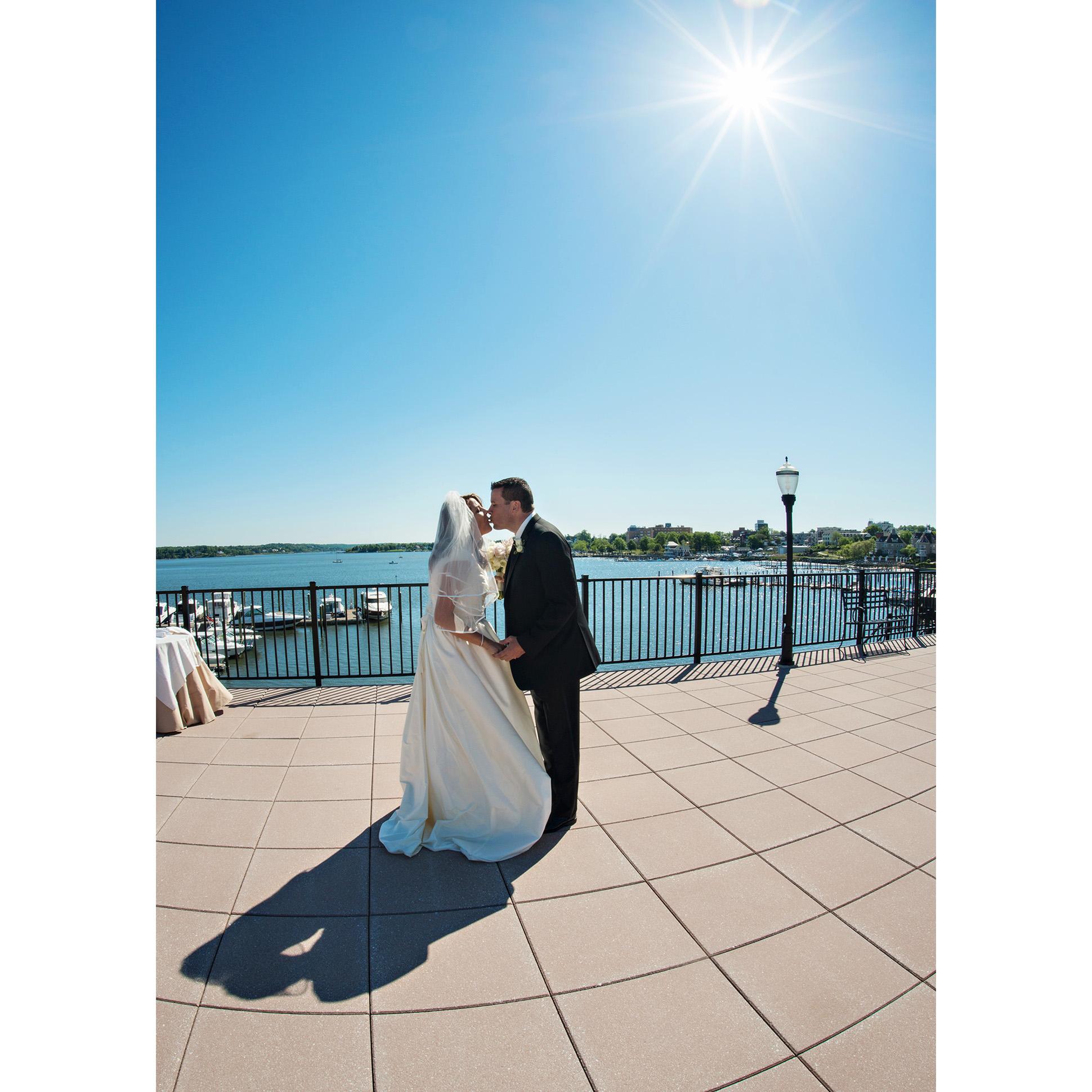 16-Sara Stadtmiller-SRS-Photography-Asbury-Park-Wedding-Photographer-Monmouth-County-Wedding-Photographer-NJ-Wedding-Photographer-Molly-Pitcher-Inn-Wedding