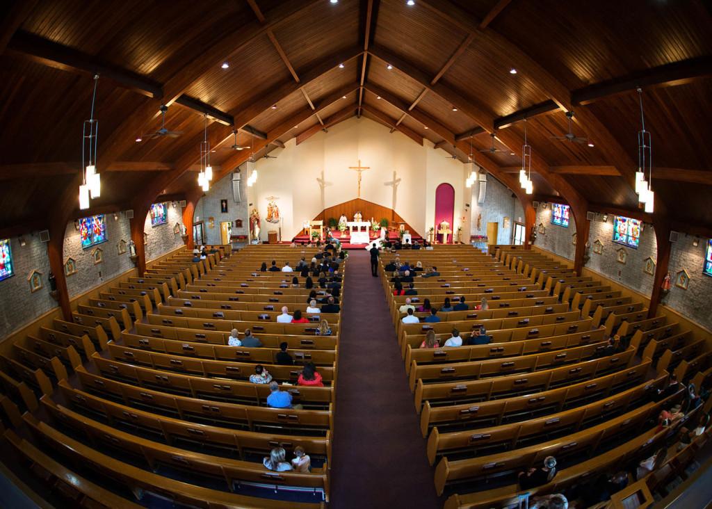 16-Sara-Stadtmiller-SRS-Photography-NJ-Wedding-Monmouth-County-Wedding-Photographer-Saint-Helena-Church