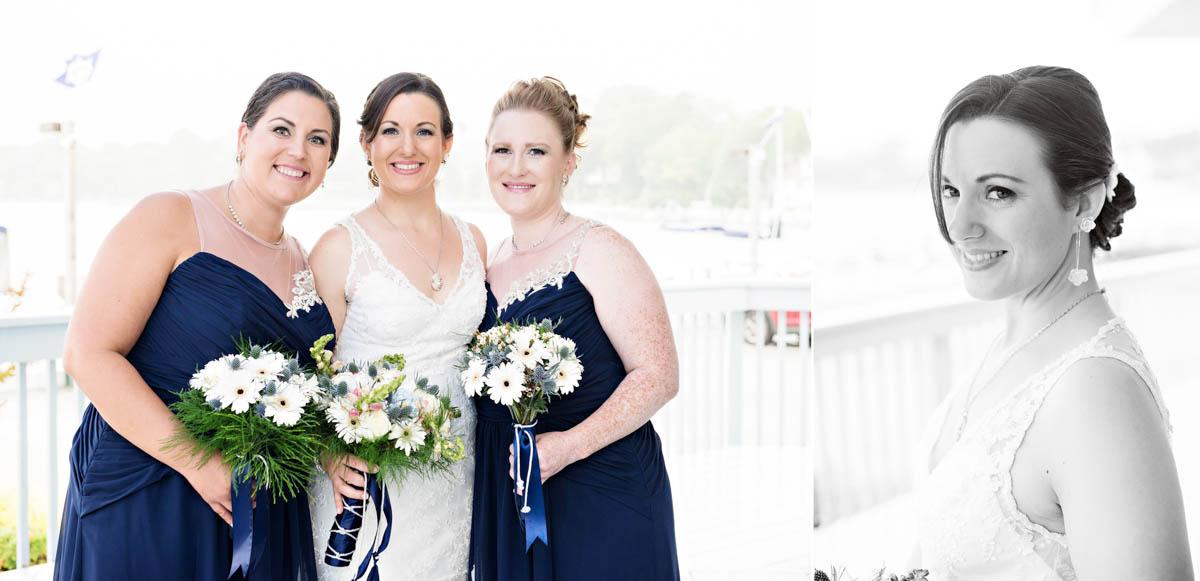 16-Sara-Stadtmiller_SRS-Photography-Monmouth-County-Wedding-Photographer-Asbury-Park-Wedding-Photographer