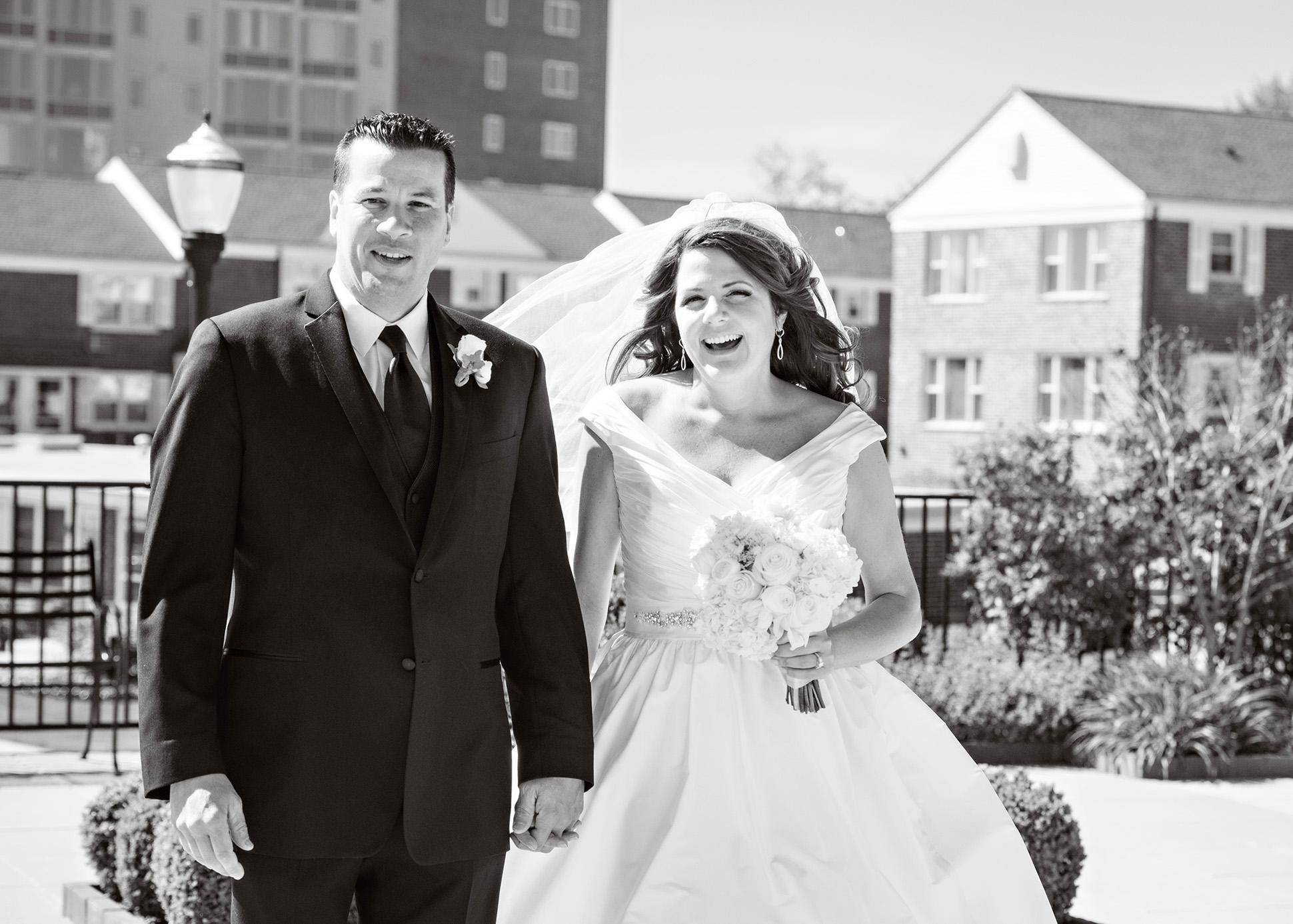 17-Sara Stadtmiller-SRS-Photography-Asbury-Park-Wedding-Photographer-Monmouth-County-Wedding-Photographer-NJ-Wedding-Photographer-Molly-Pitcher-Inn-Wedding