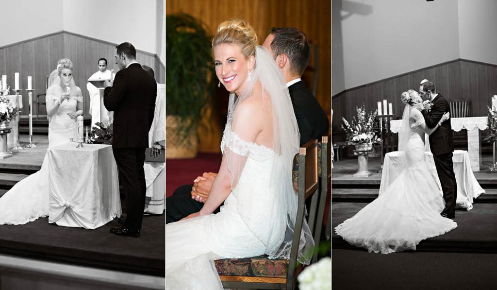 17-Sara-Stadtmiller-SRS-Photography-NJ-Wedding-Monmouth-County-Wedding-Photographer-Saint-Helena-Church