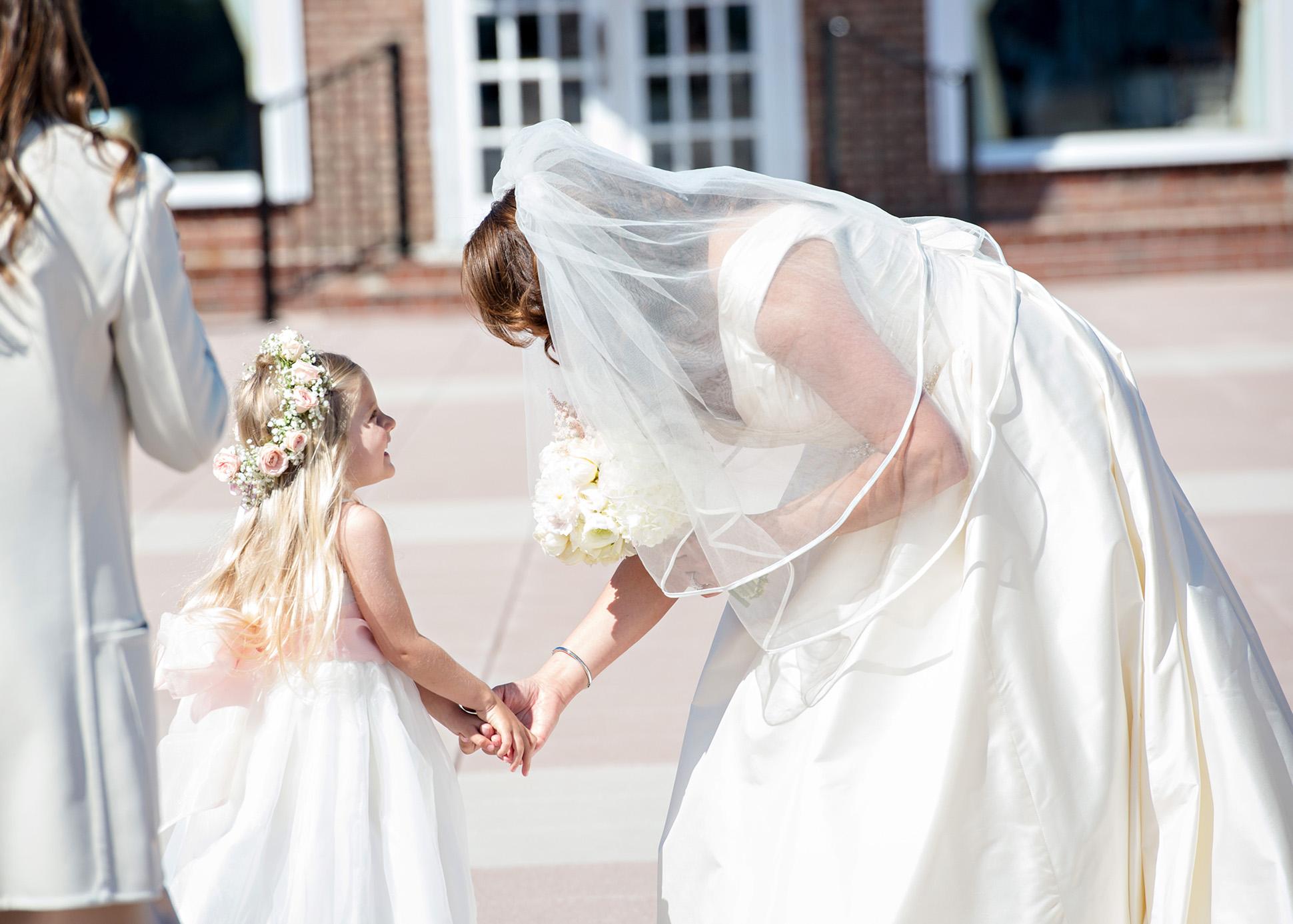 18-Sara Stadtmiller-SRS-Photography-Asbury-Park-Wedding-Photographer-Monmouth-County-Wedding-Photographer-NJ-Wedding-Photographer-Molly-Pitcher-Inn-Wedding