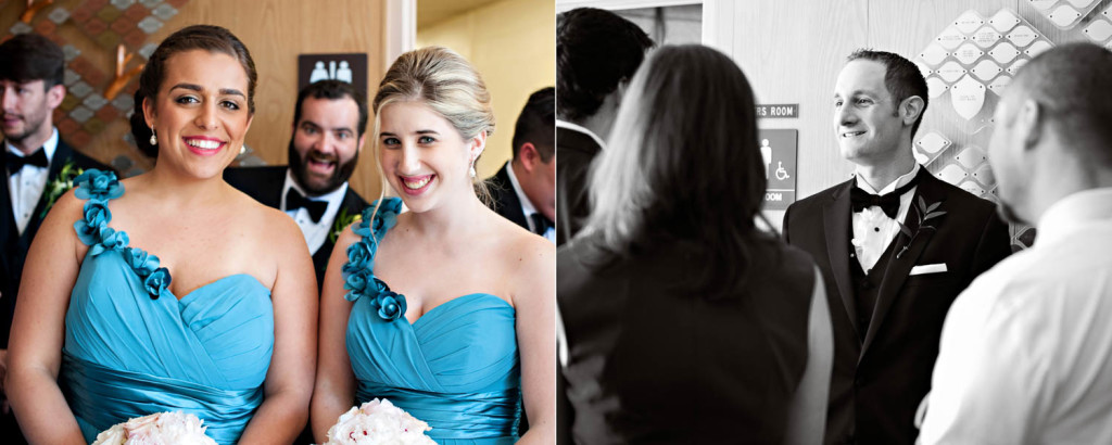 19-Sara-Stadtmiller-SRS-Photography-NJ-Wedding-Monmouth-County-Wedding-Photographer-Saint-Helena-Church