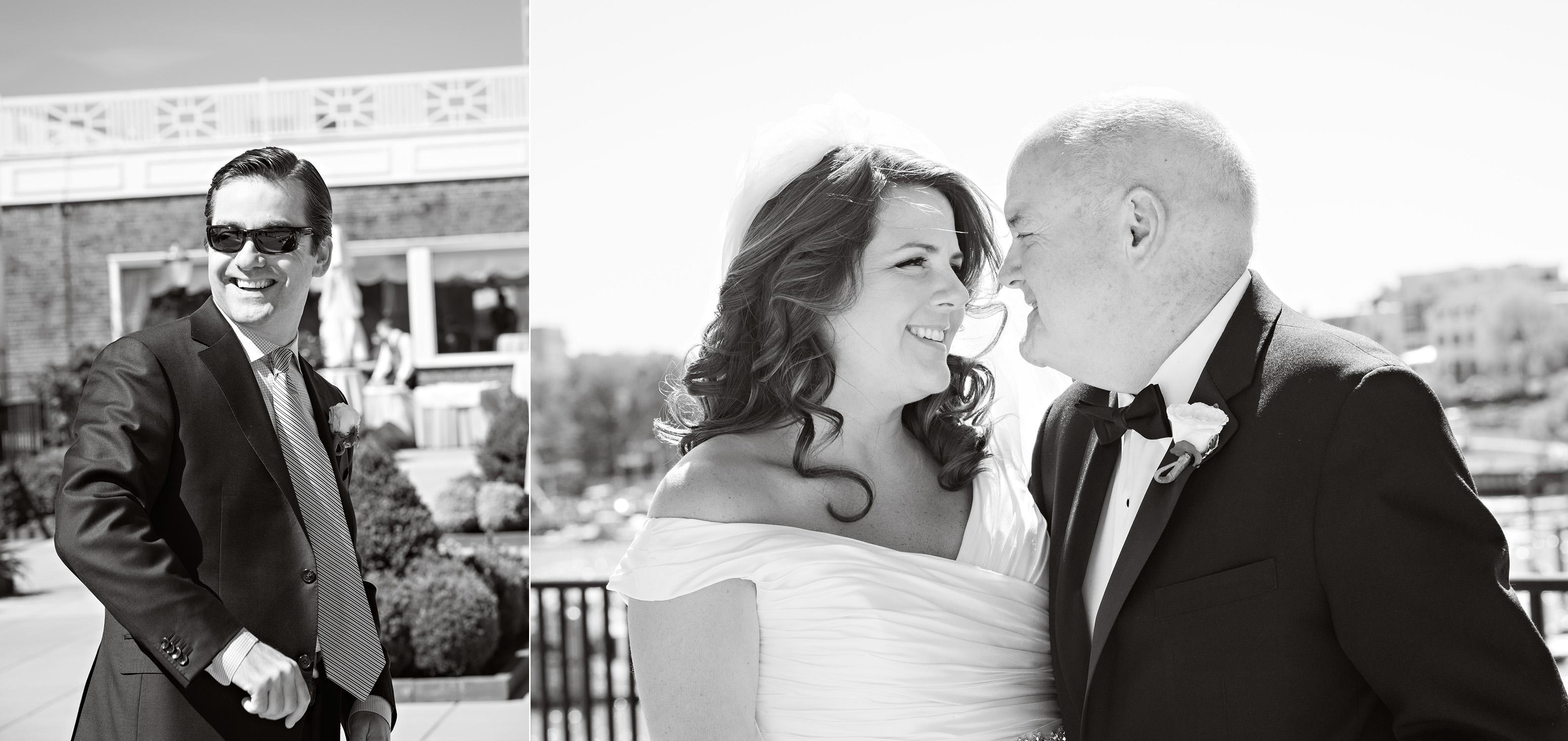 20-Sara Stadtmiller-SRS-Photography-Asbury-Park-Wedding-Photographer-Monmouth-County-Wedding-Photographer-NJ-Wedding-Photographer-Molly-Pitcher-Inn-Wedding