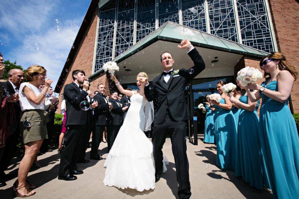 20-Sara-Stadtmiller-SRS-Photography-NJ-Wedding-Monmouth-County-Wedding-Photographer-Saint-Helena-Church