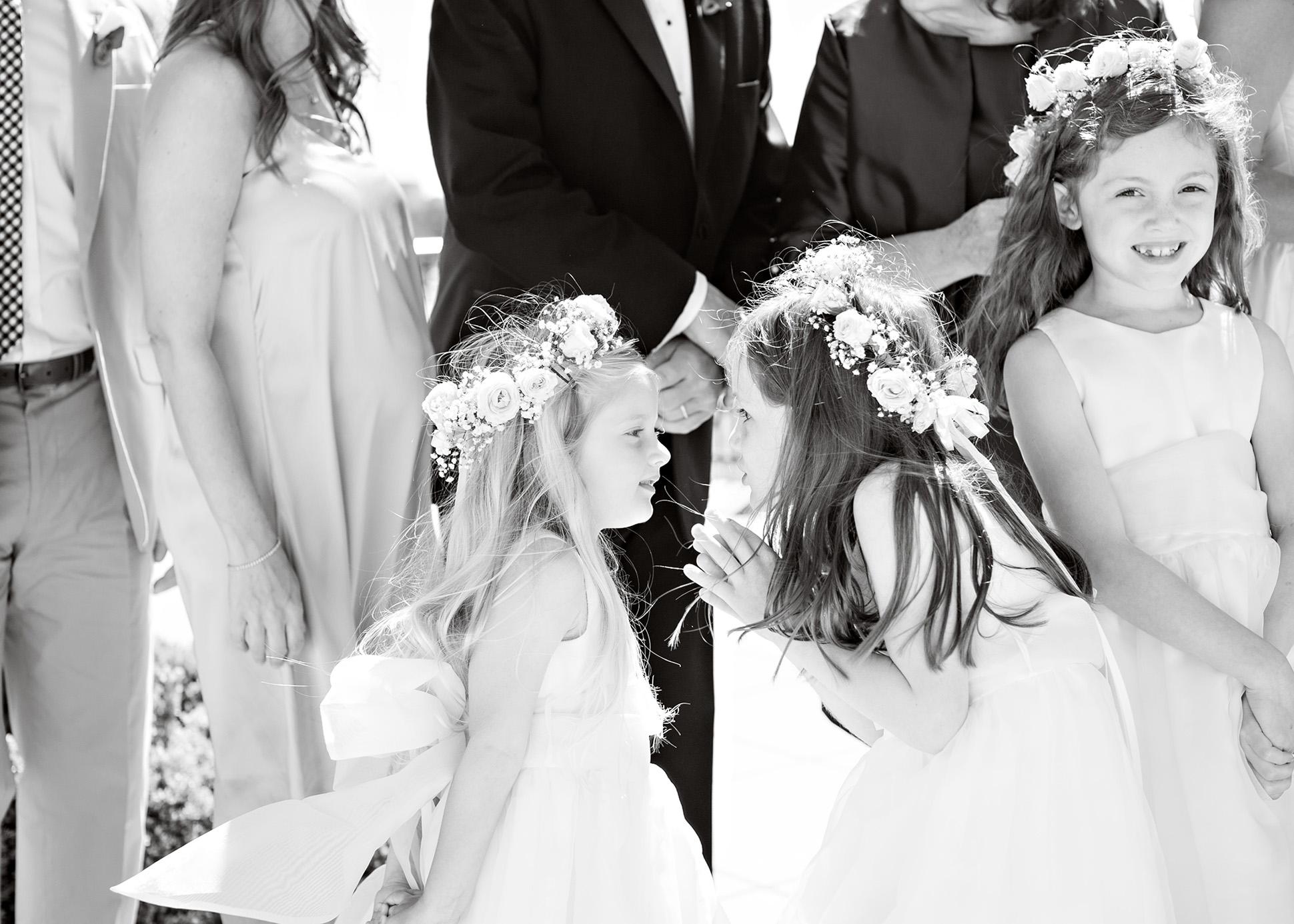 22-Sara Stadtmiller-SRS-Photography-Asbury-Park-Wedding-Photographer-Monmouth-County-Wedding-Photographer-NJ-Wedding-Photographer-Molly-Pitcher-Inn-Wedding