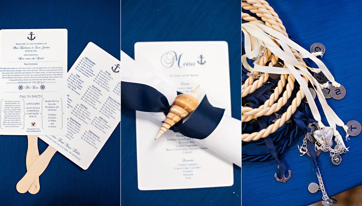 22-Sara-Stadtmiller_SRS-Photography-Monmouth-County-Wedding-Photographer-Asbury-Park-Wedding-Photographer