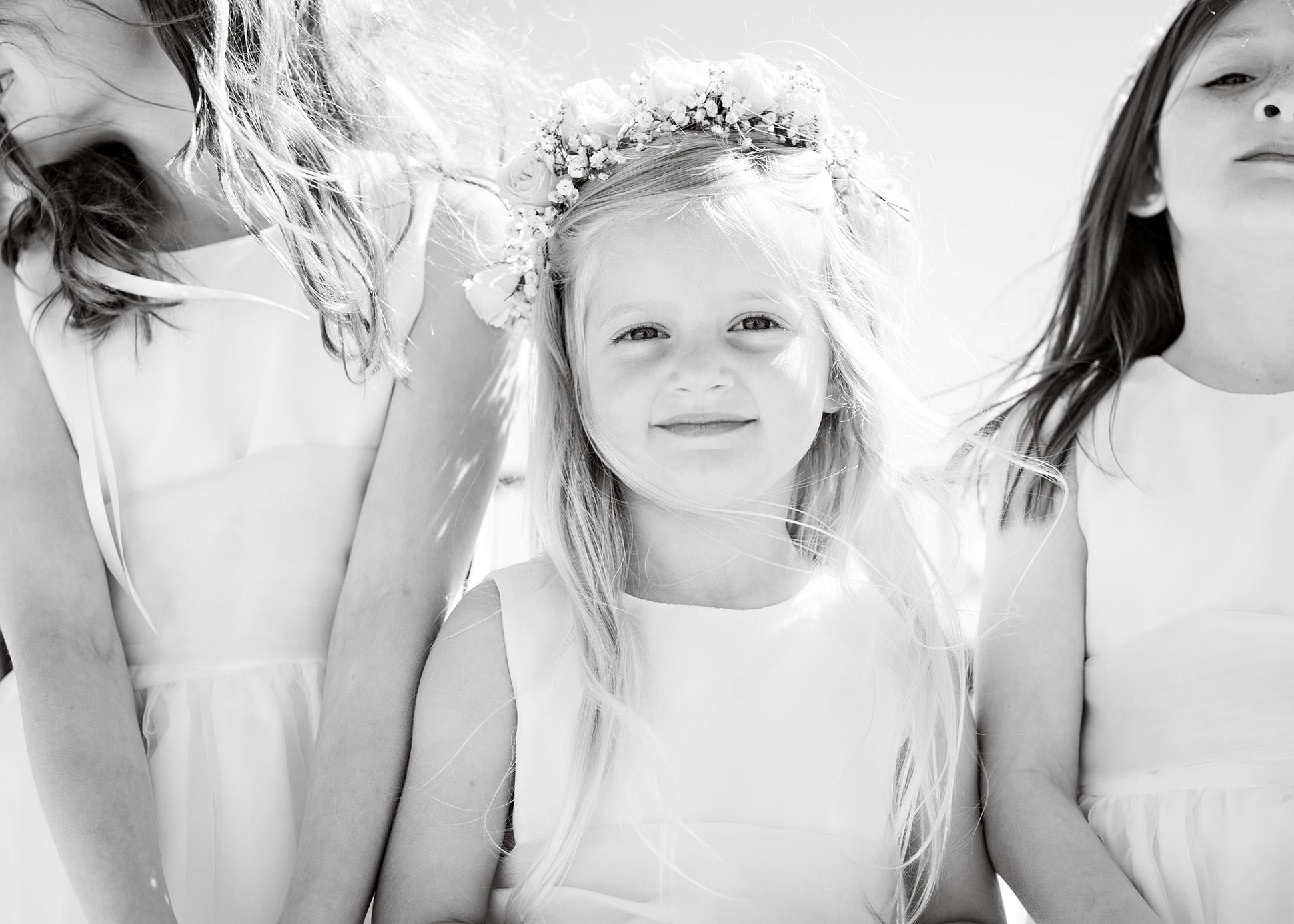 23-Sara Stadtmiller-SRS-Photography-Asbury-Park-Wedding-Photographer-Monmouth-County-Wedding-Photographer-NJ-Wedding-Photographer-Molly-Pitcher-Inn-Wedding