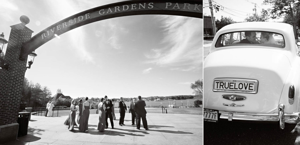23-Sara-Stadtmiller-SRS-Photography-NJ-Wedding-Monmouth-County-Wedding-Photographer-Red-Bank-Wedding-Riverside-Gardens