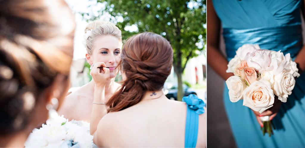 24-Sara-Stadtmiller-SRS-Photography-NJ-Wedding-Monmouth-County-Wedding-Photographer-Red-Bank-Wedding-Riverside-Gardens