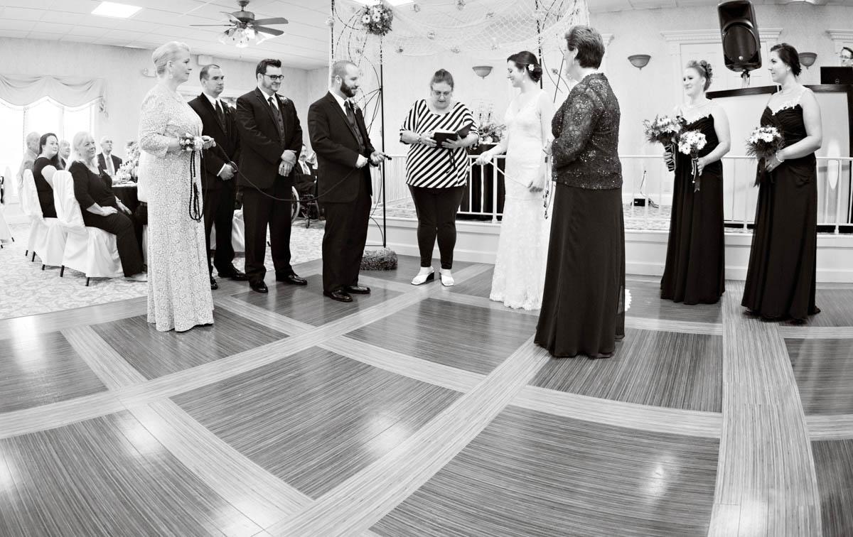 24-Sara-Stadtmiller_SRS-Photography-Monmouth-County-Wedding-Photographer-Asbury-Park-Wedding-Photographer