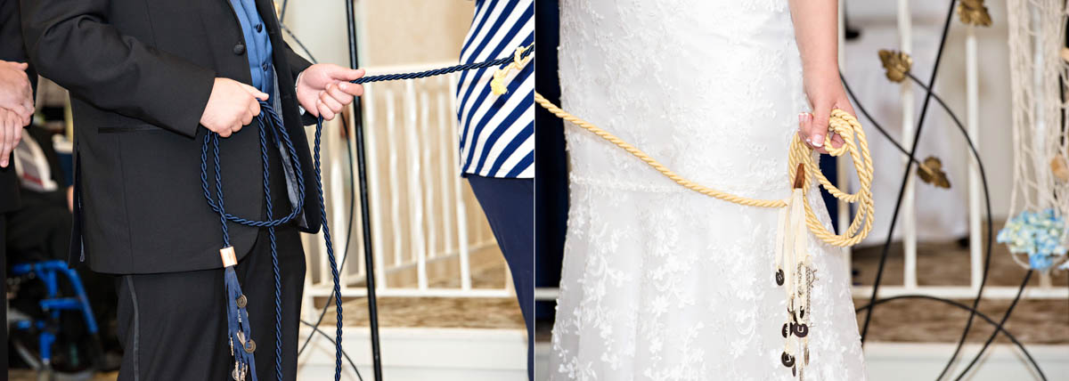 25-Sara-Stadtmiller_SRS-Photography-Monmouth-County-Wedding-Photographer-Asbury-Park-Wedding-Photographer
