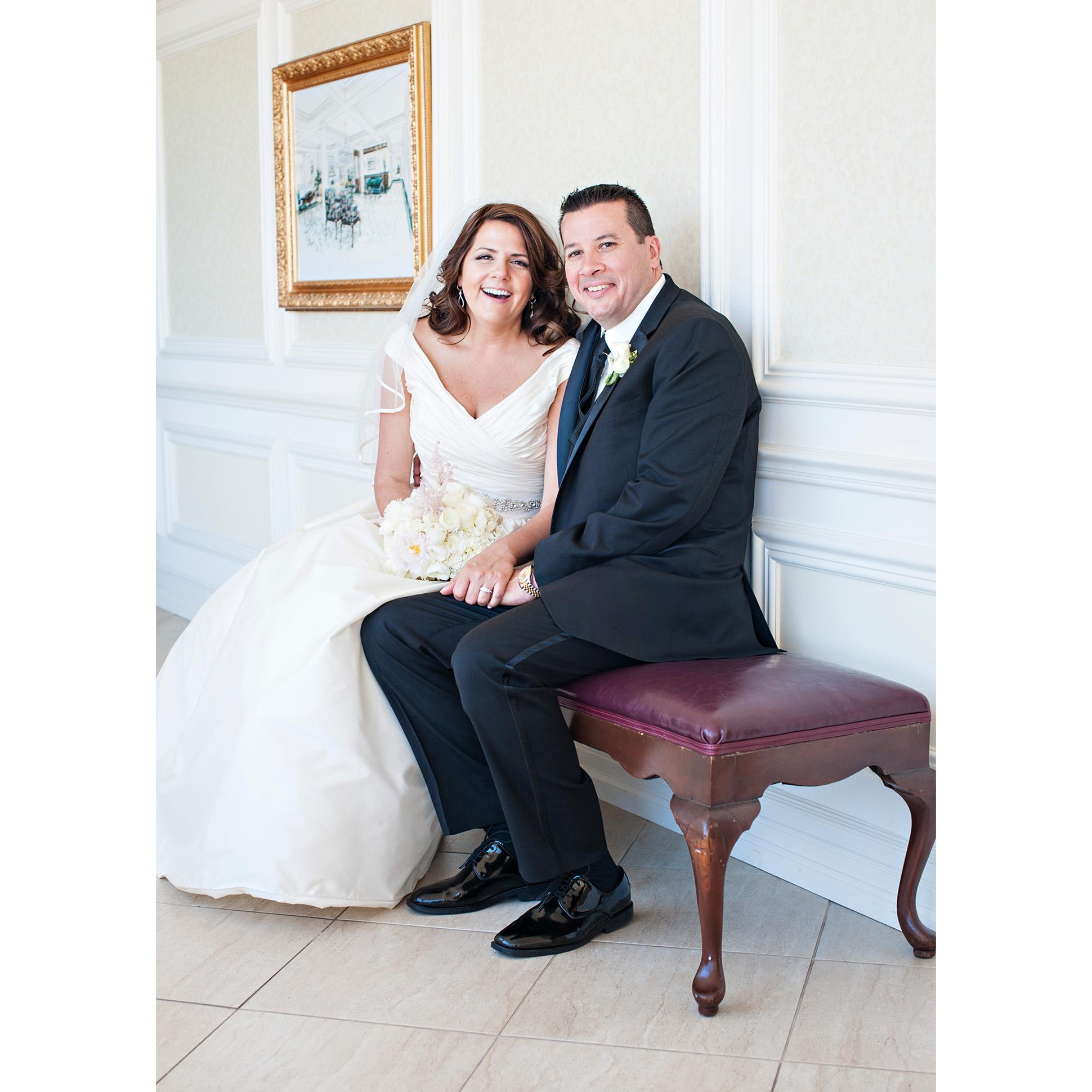 26-Sara Stadtmiller-SRS-Photography-Asbury-Park-Wedding-Photographer-Monmouth-County-Wedding-Photographer-NJ-Wedding-Photographer-Molly-Pitcher-Inn-Wedding