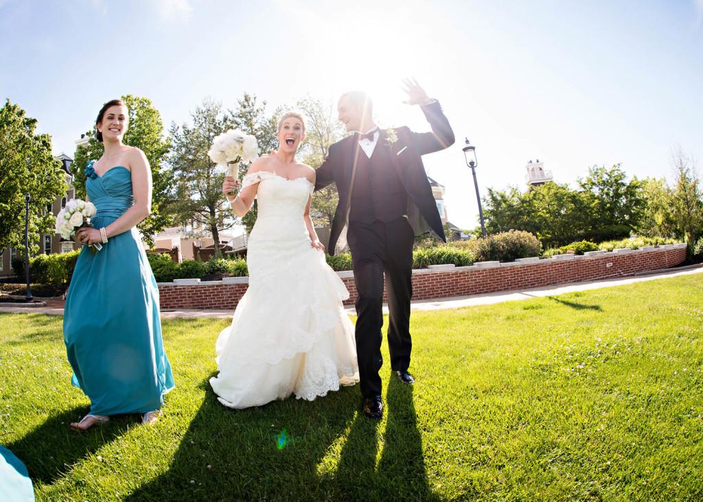 26 -Sara-Stadtmiller-SRS-Photography-NJ-Wedding-Monmouth-County-Wedding-Photographer-Red-Bank-Wedding-Riverside-Gardens