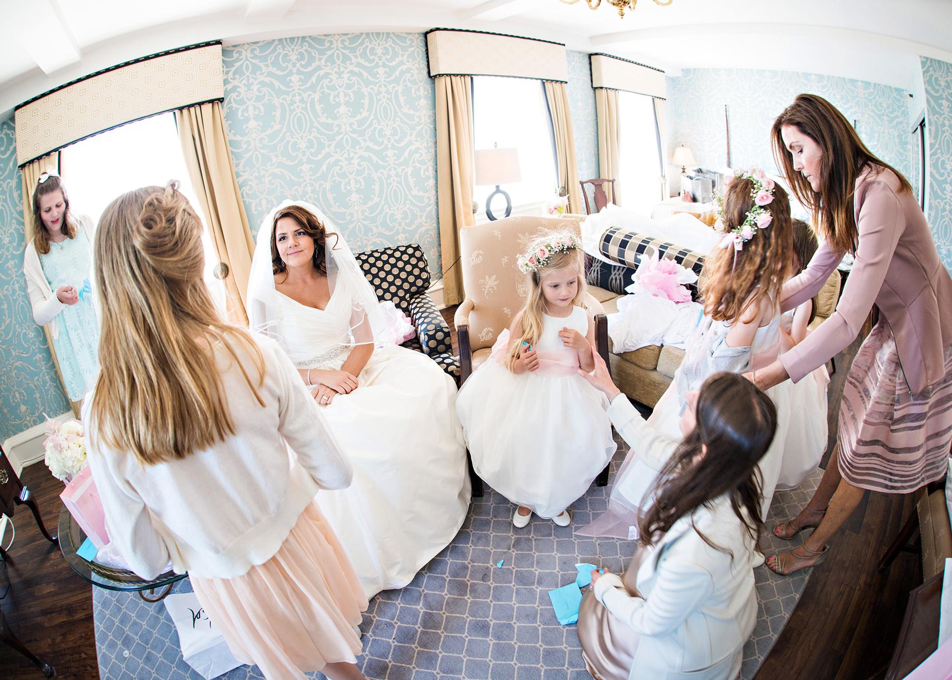 27-Sara Stadtmiller-SRS-Photography-Asbury-Park-Wedding-Photographer-Monmouth-County-Wedding-Photographer-NJ-Wedding-Photographer-Molly-Pitcher-Inn-Wedding