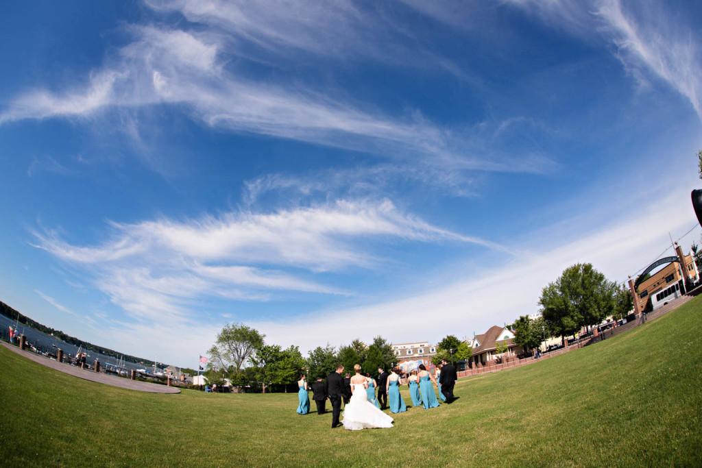 27-Sara-Stadtmiller-SRS-Photography-NJ-Wedding-Monmouth-County-Wedding-Photographer-Red-Bank-Wedding-Riverside-Gardens