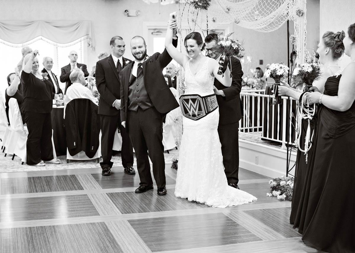 27-Sara-Stadtmiller_SRS-Photography-Monmouth-County-Wedding-Photographer-Asbury-Park-Wedding-Photographer