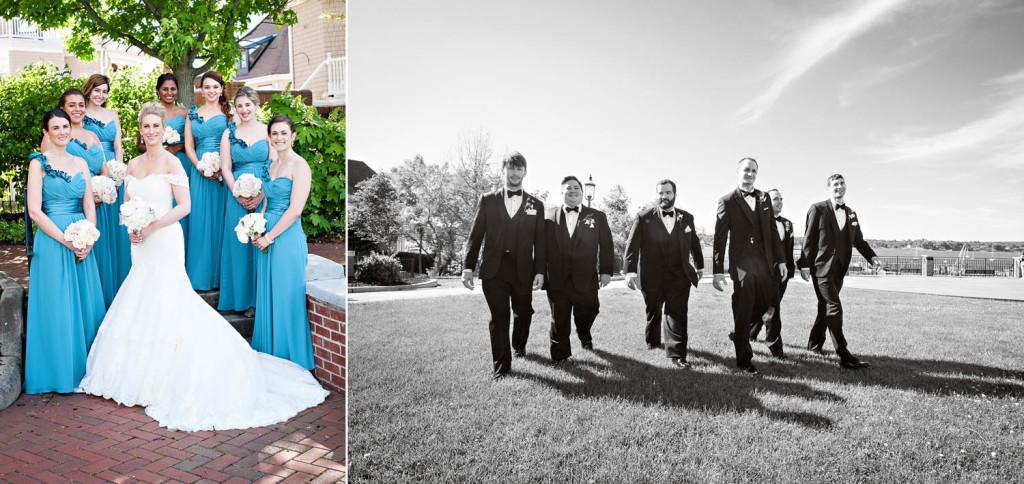 28-Sara-Stadtmiller-SRS-Photography-NJ-Wedding-Monmouth-County-Wedding-Photographer-Red-Bank-Wedding-Riverside-Gardens