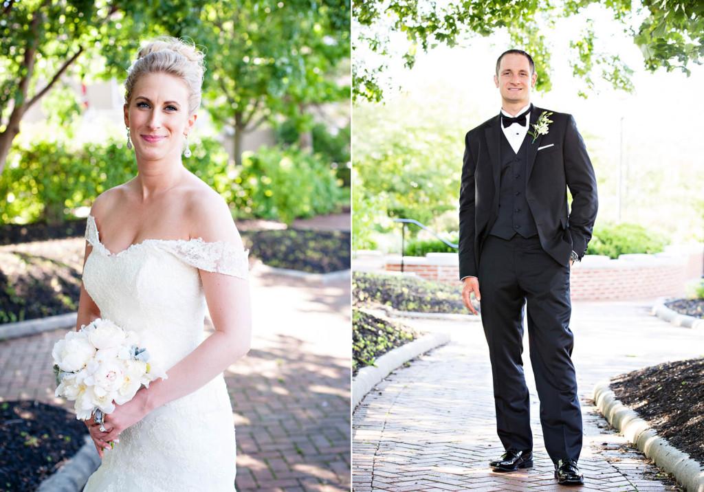 29-Sara-Stadtmiller-SRS-Photography-NJ-Wedding-Monmouth-County-Wedding-Photographer-Red-Bank-Wedding-Riverside-Gardens