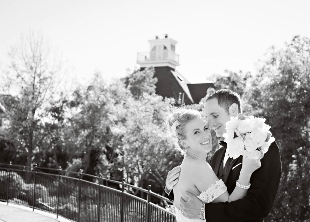 30-Sara-Stadtmiller-SRS-Photography-NJ-Wedding-Monmouth-County-Wedding-Photographer-Red-Bank-Wedding-Riverside-Gardens