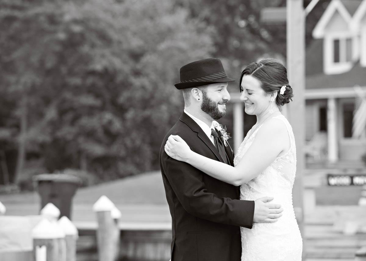 30-Sara-Stadtmiller_SRS-Photography-Monmouth-County-Wedding-Photographer-Asbury-Park-Wedding-Photographer
