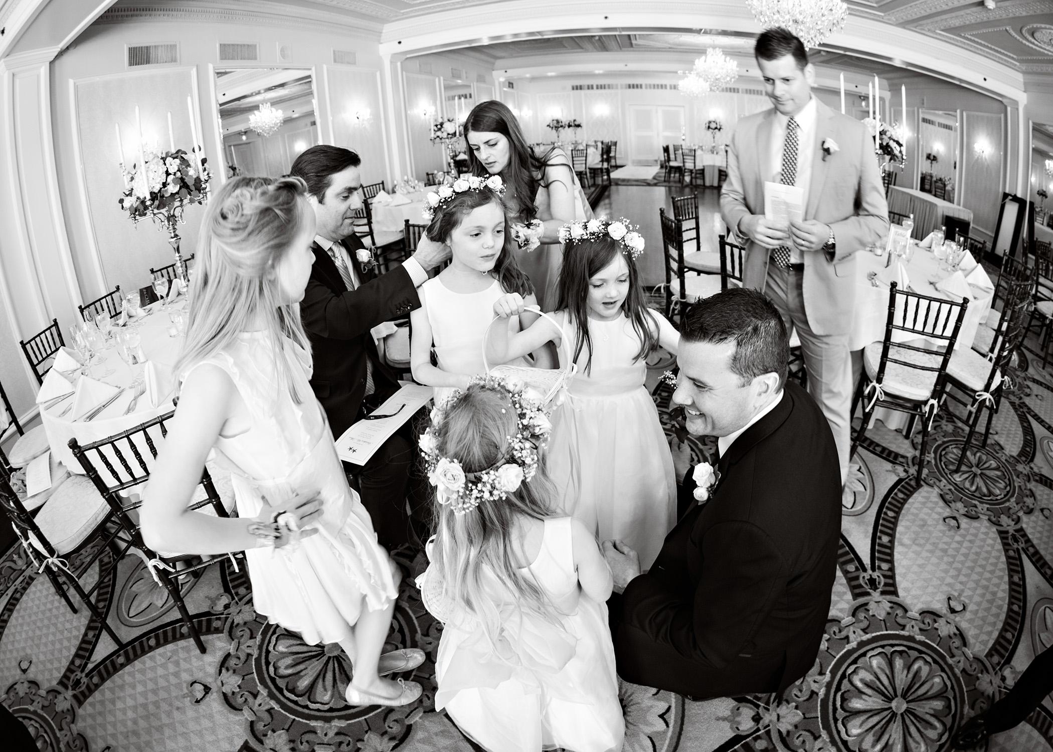 31-Sara Stadtmiller-SRS-Photography-Asbury-Park-Wedding-Photographer-Monmouth-County-Wedding-Photographer-NJ-Wedding-Photographer-Molly-Pitcher-Inn-Wedding