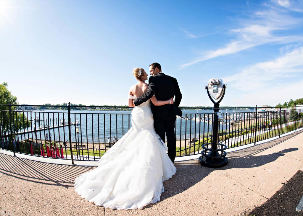 31-Sara-Stadtmiller-SRS-Photography-NJ-Wedding-Monmouth-County-Wedding-Photographer-Red-Bank-Wedding-Riverside-Gardens