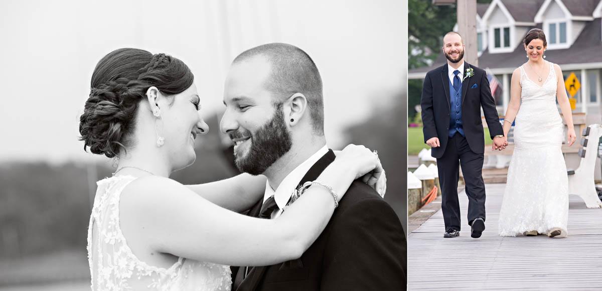 31-Sara-Stadtmiller_SRS-Photography-Monmouth-County-Wedding-Photographer-Asbury-Park-Wedding-Photographer