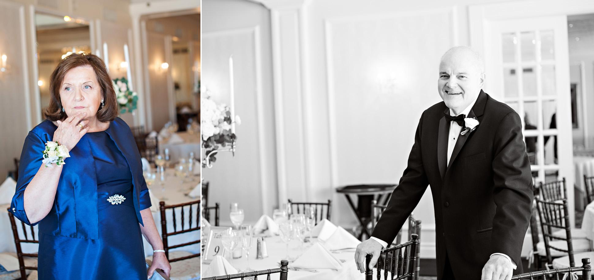 32-Sara Stadtmiller-SRS-Photography-Asbury-Park-Wedding-Photographer-Monmouth-County-Wedding-Photographer-NJ-Wedding-Photographer-Molly-Pitcher-Inn-Wedding