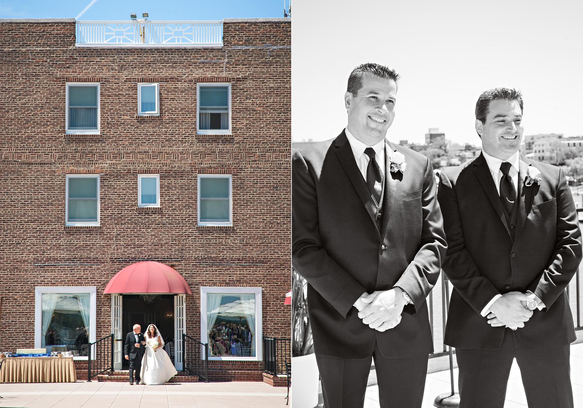33-Sara Stadtmiller-SRS-Photography-Asbury-Park-Wedding-Photographer-Monmouth-County-Wedding-Photographer-NJ-Wedding-Photographer-Molly-Pitcher-Inn-Wedding