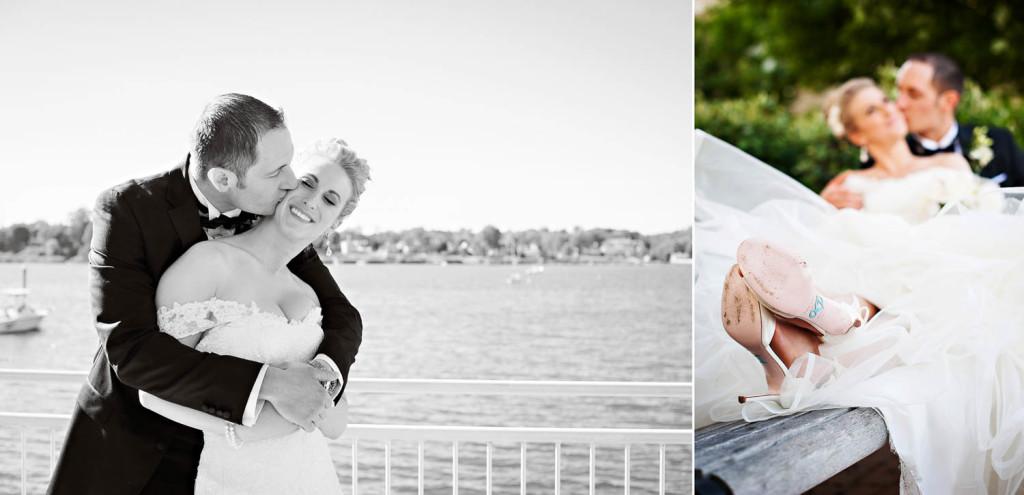 33-Sara-Stadtmiller-SRS-Photography-NJ-Wedding-Monmouth-County-Wedding-Photographer-Red-Bank-Wedding-Riverside-Gardens