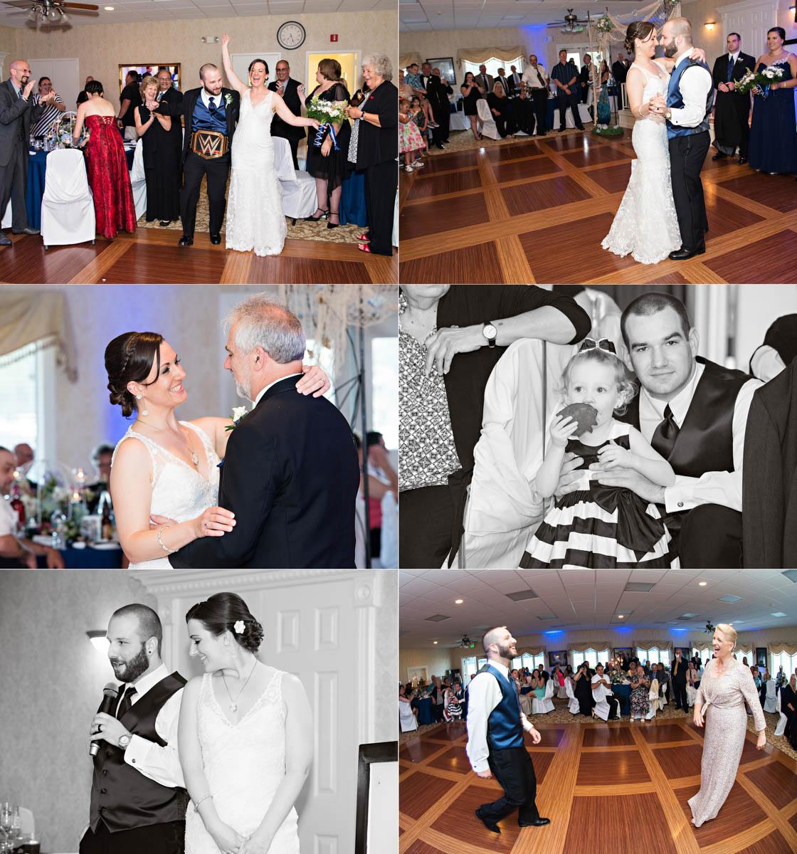 33-Sara-Stadtmiller_SRS-Photography-Monmouth-County-Wedding-Photographer-Asbury-Park-Wedding-Photographer