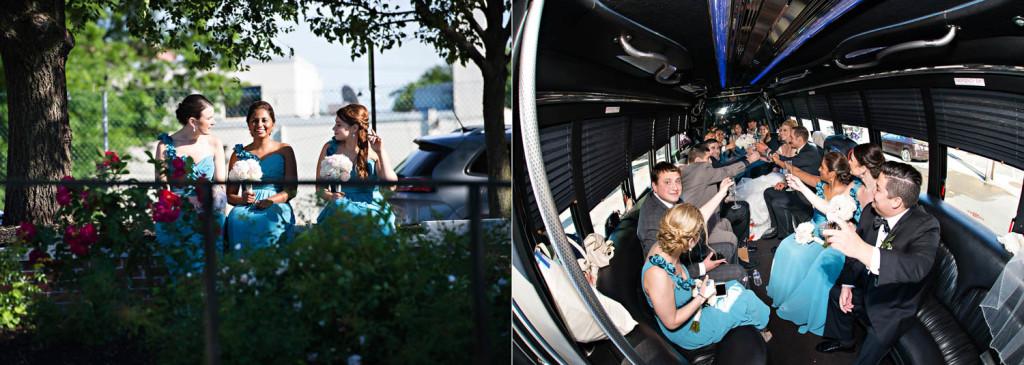 33a-Sara-Stadtmiller-SRS-Photography-NJ-Wedding-Monmouth-County-Wedding-Photographer-Red-Bank-Wedding-Riverside-Gardens