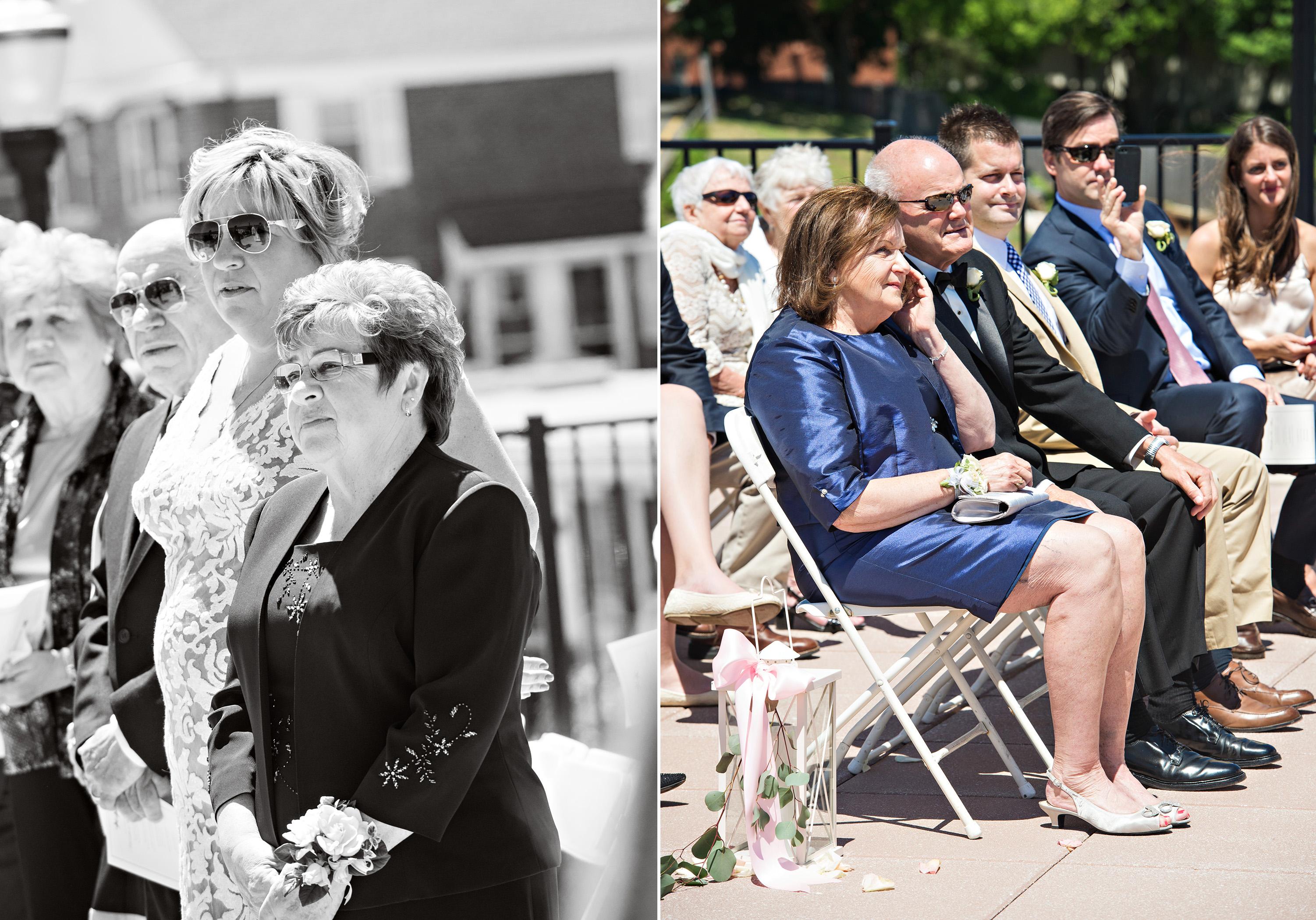 34-Sara Stadtmiller-SRS-Photography-Asbury-Park-Wedding-Photographer-Monmouth-County-Wedding-Photographer-NJ-Wedding-Photographer-Molly-Pitcher-Inn-Wedding