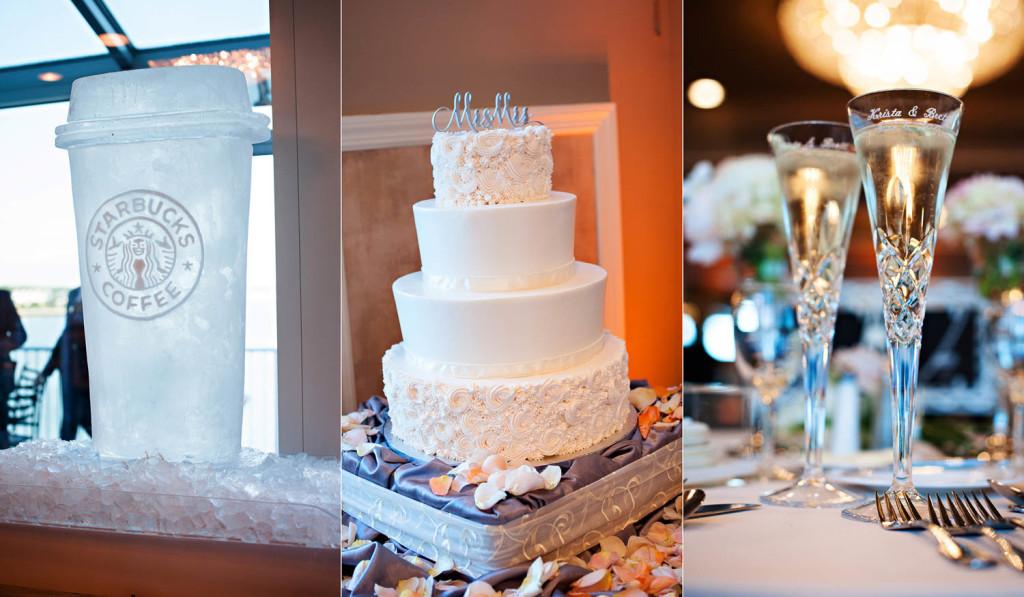 34-Sara-Stadtmiller-SRS-Photography-NJ-Wedding-Monmouth-County-Wedding-Photographer-Red-Bank-Wedding-Oyster-Point-Wedding