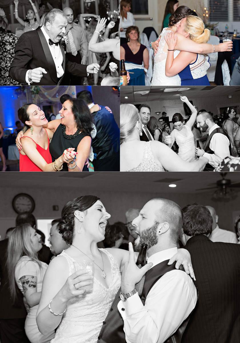 34-Sara-Stadtmiller_SRS-Photography-Monmouth-County-Wedding-Photographer-Asbury-Park-Wedding-Photographer