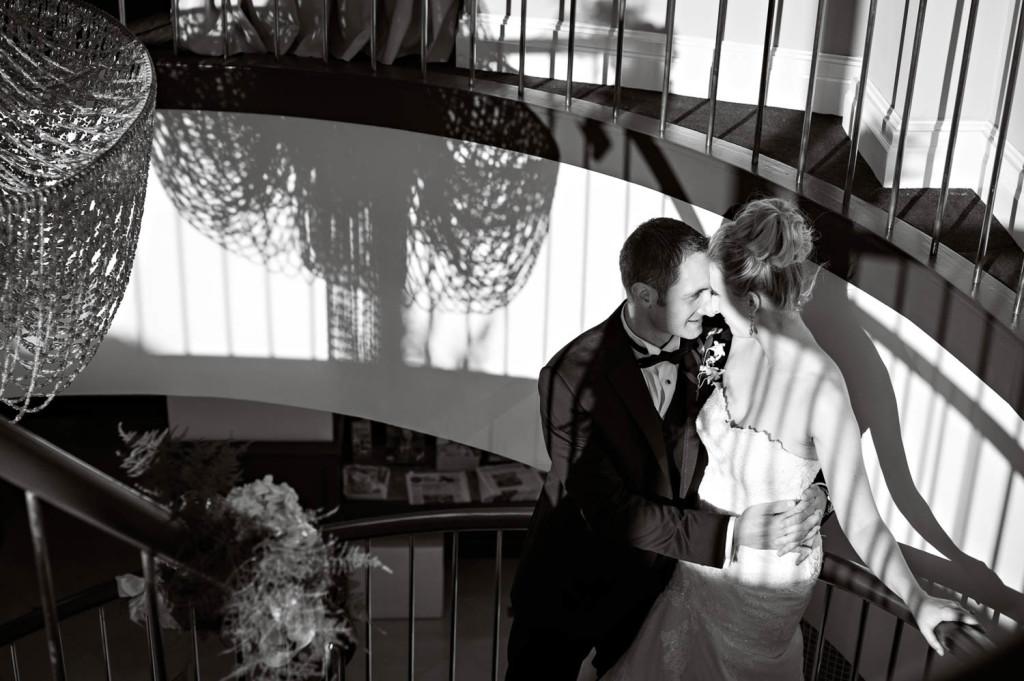 35-Sara-Stadtmiller-SRS-Photography-NJ-Wedding-Monmouth-County-Wedding-Photographer-Red-Bank-Wedding-Oyster-Point-Wedding