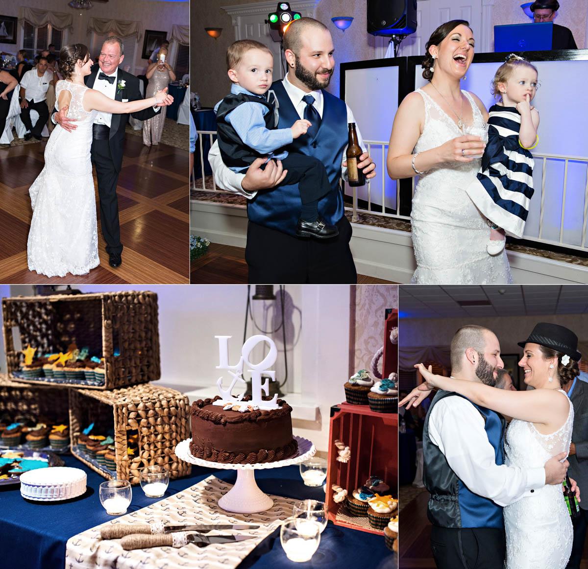 35-Sara-Stadtmiller_SRS-Photography-Monmouth-County-Wedding-Photographer-Asbury-Park-Wedding-Photographer