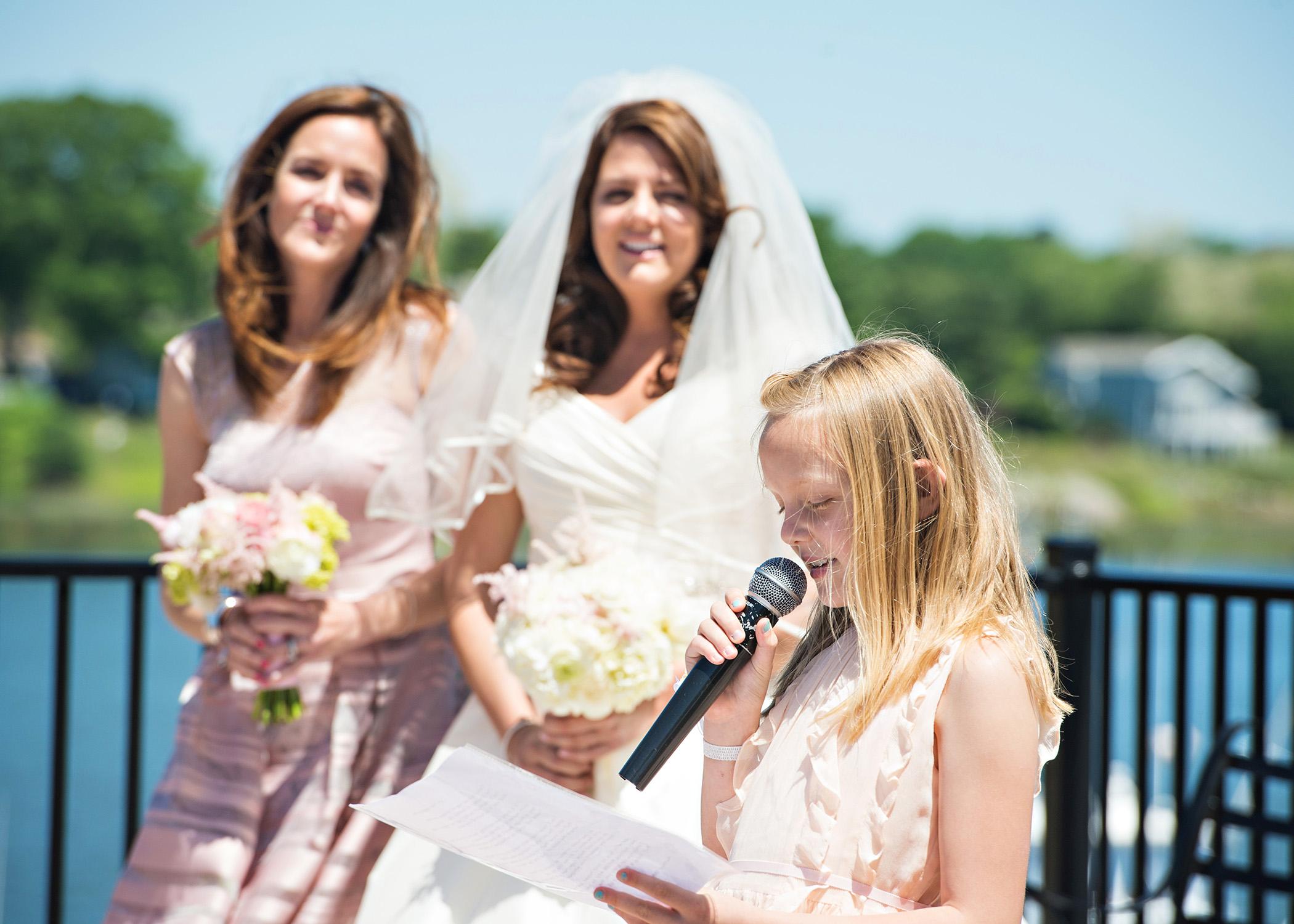 36-Sara Stadtmiller-SRS-Photography-Asbury-Park-Wedding-Photographer-Monmouth-County-Wedding-Photographer-NJ-Wedding-Photographer-Molly-Pitcher-Inn-Wedding