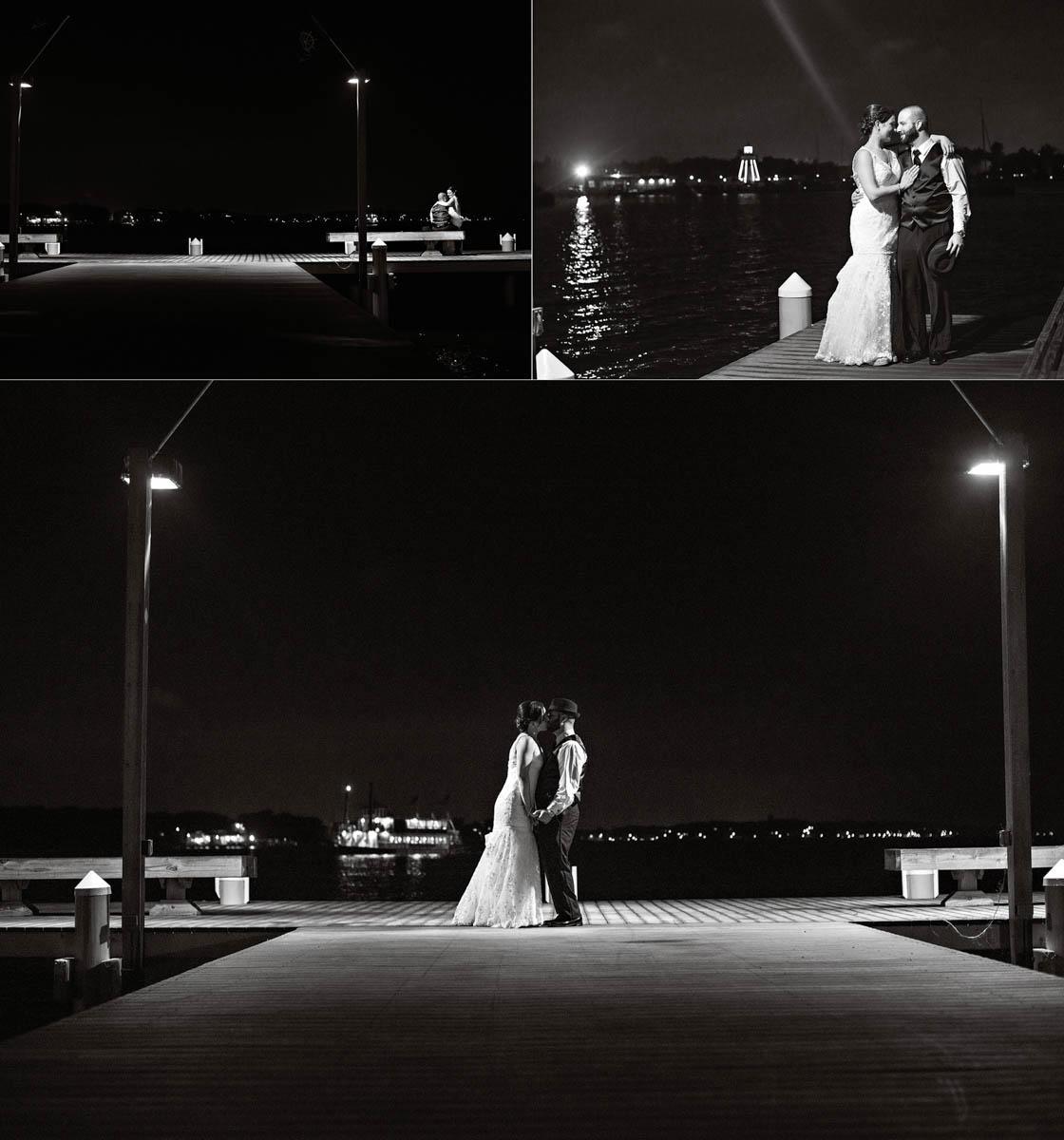 36-Sara-Stadtmiller_SRS-Photography-Monmouth-County-Wedding-Photographer-Asbury-Park-Wedding-Photographer