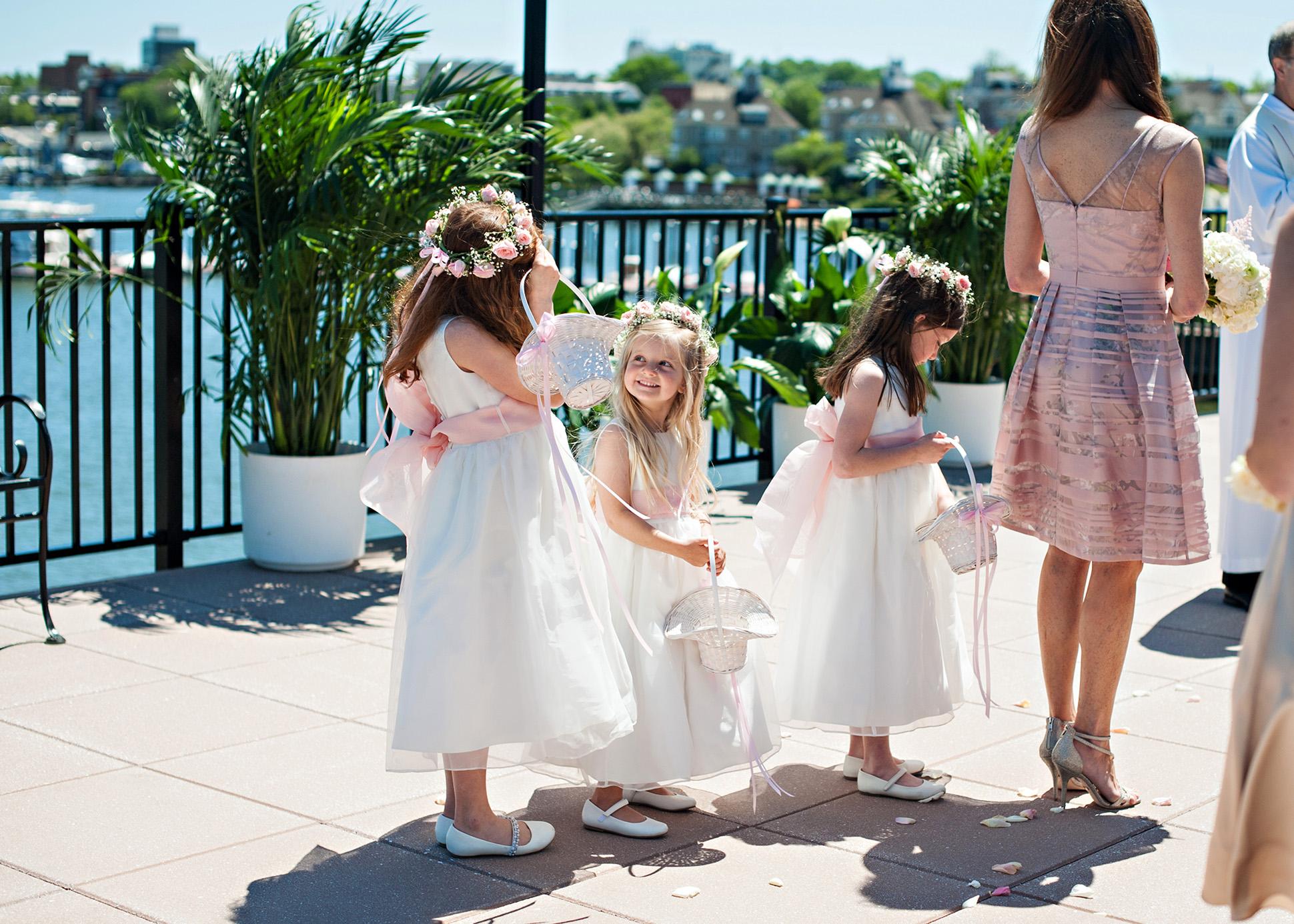 37-Sara Stadtmiller-SRS-Photography-Asbury-Park-Wedding-Photographer-Monmouth-County-Wedding-Photographer-NJ-Wedding-Photographer-Molly-Pitcher-Inn-Wedding