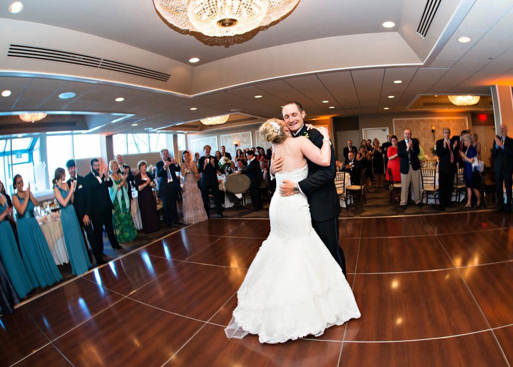 39-Sara-Stadtmiller-SRS-Photography-NJ-Wedding-Monmouth-County-Wedding-Photographer-Red-Bank-Wedding-Oyster-Point-Wedding