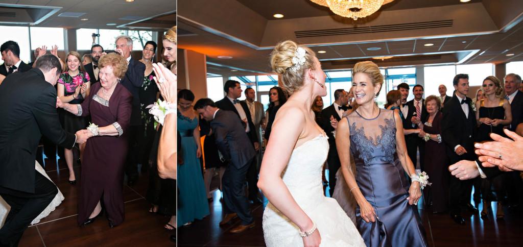 41-Sara-Stadtmiller-SRS-Photography-NJ-Wedding-Monmouth-County-Wedding-Photographer-Red-Bank-Wedding-Oyster-Point-Wedding