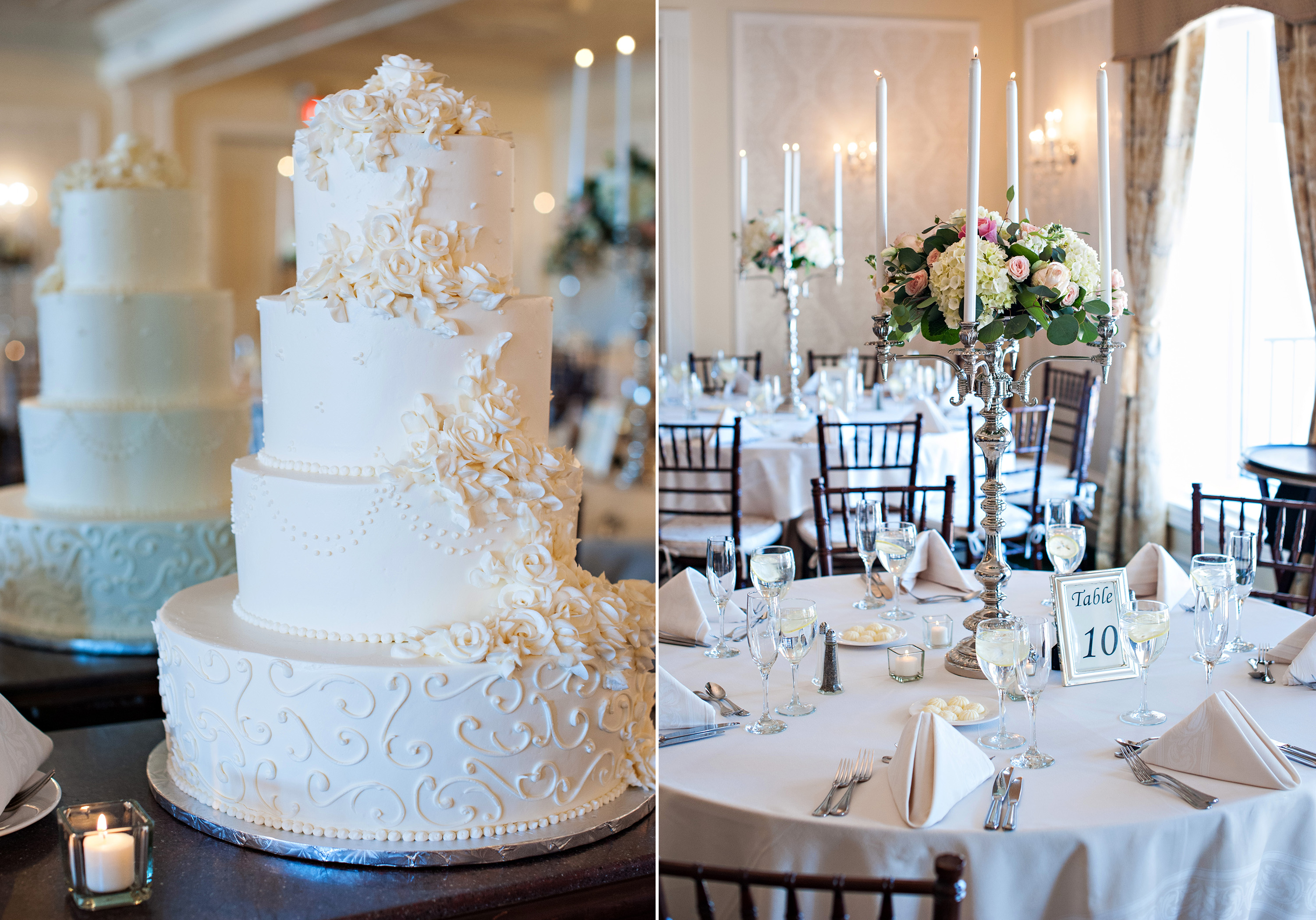 42-Sara Stadtmiller-SRS-Photography-Asbury-Park-Wedding-Photographer-Monmouth-County-Wedding-Photographer-NJ-Wedding-Photographer-Molly-Pitcher-Inn-Wedding