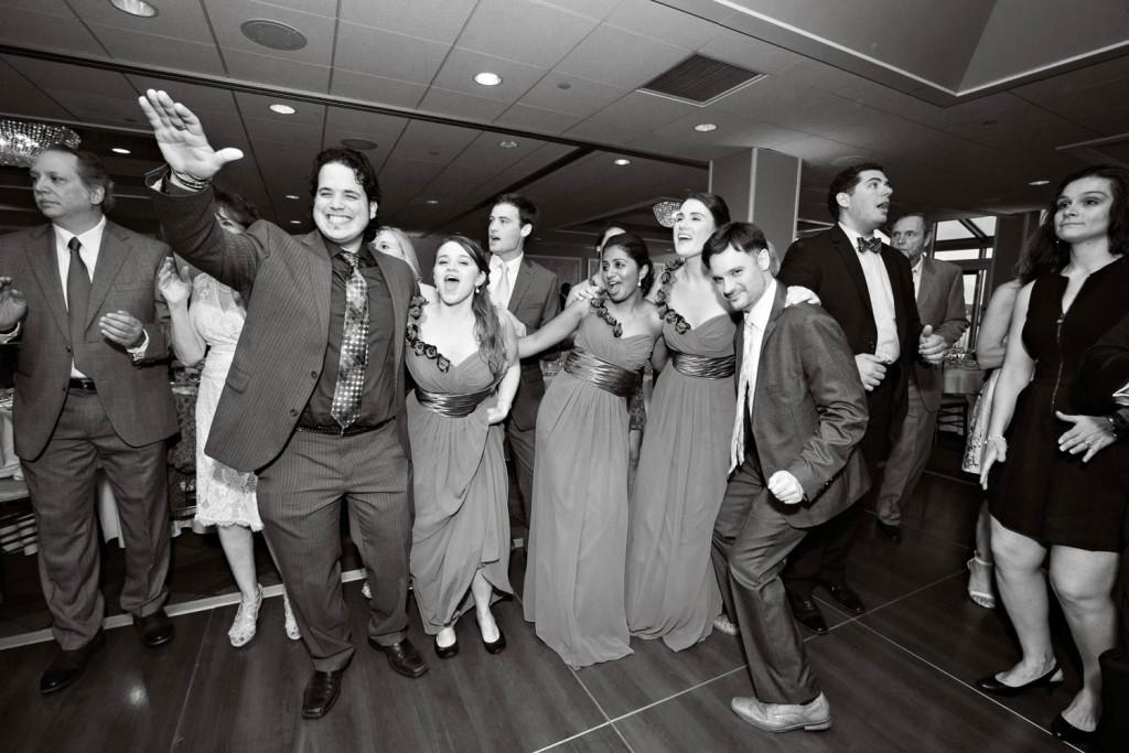 42-Sara-Stadtmiller-SRS-Photography-NJ-Wedding-Monmouth-County-Wedding-Photographer-Red-Bank-Wedding-Oyster-Point-Wedding