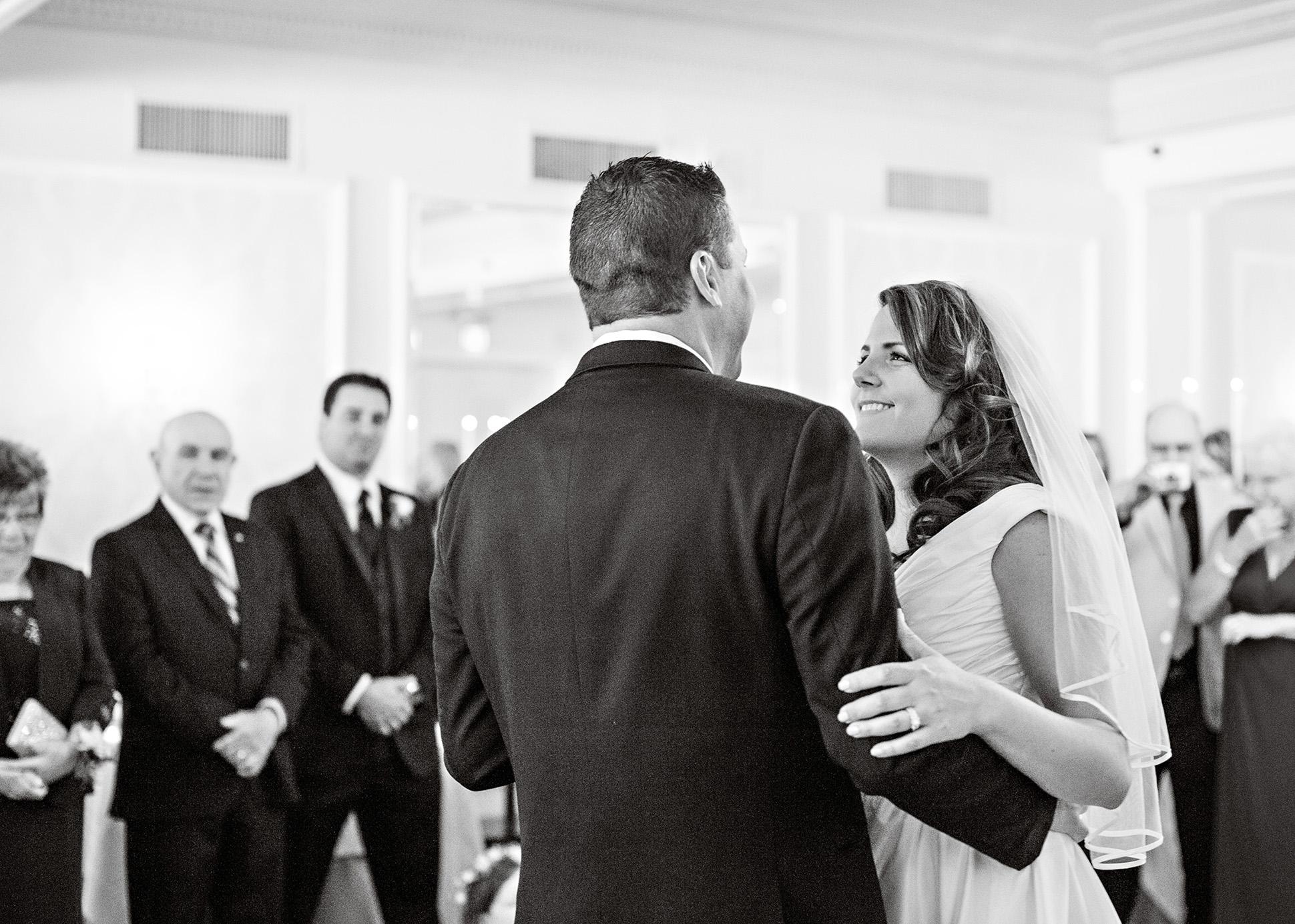 43-Sara Stadtmiller-SRS-Photography-Asbury-Park-Wedding-Photographer-Monmouth-County-Wedding-Photographer-NJ-Wedding-Photographer-Molly-Pitcher-Inn-Wedding