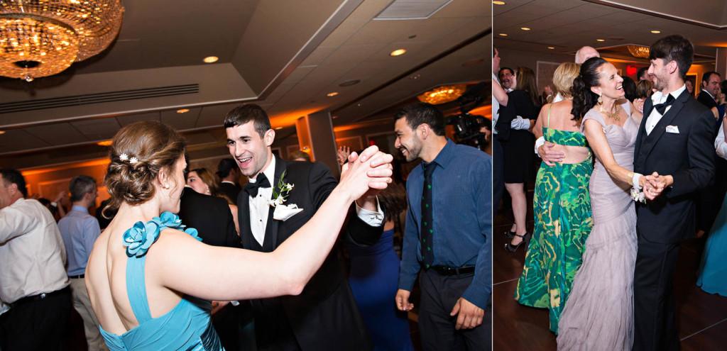 43-Sara-Stadtmiller-SRS-Photography-NJ-Wedding-Monmouth-County-Wedding-Photographer-Red-Bank-Wedding-Oyster-Point-Wedding