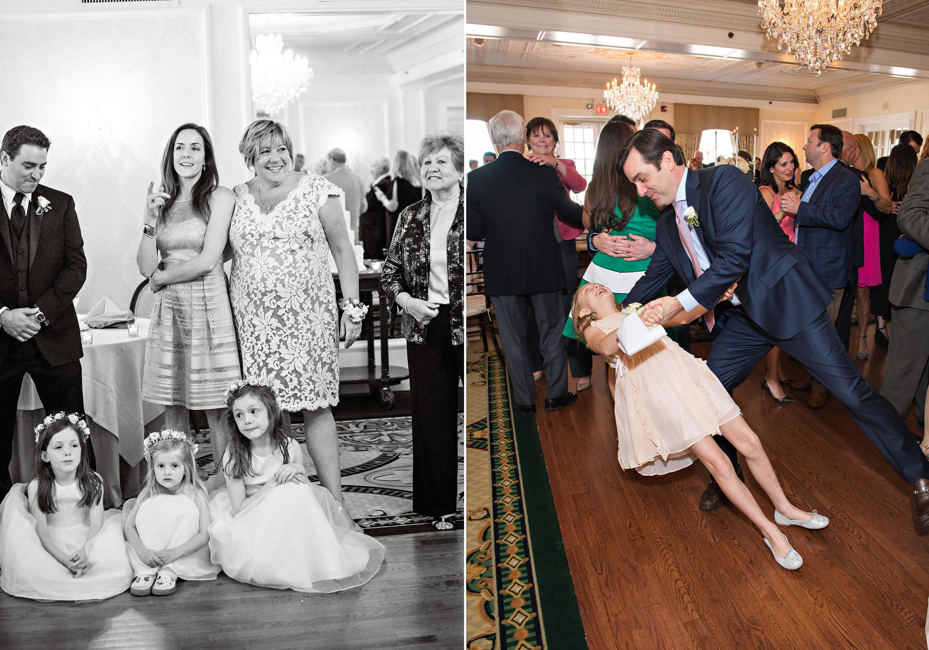 44-Sara Stadtmiller-SRS-Photography-Asbury-Park-Wedding-Photographer-Monmouth-County-Wedding-Photographer-NJ-Wedding-Photographer-Molly-Pitcher-Inn-Wedding